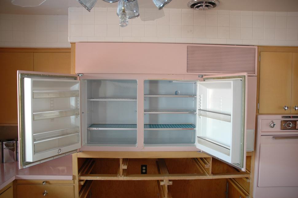 cucina-vintage10