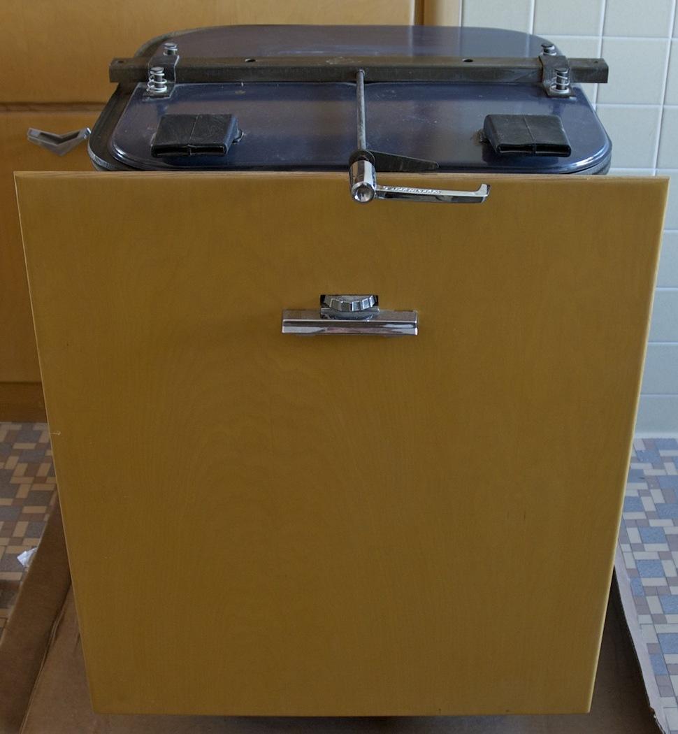 cucina-vintage11