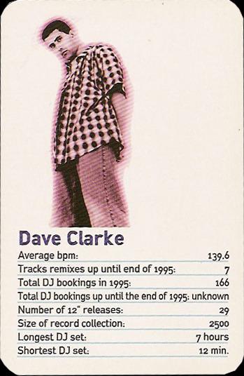 dave-clarke_card