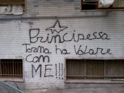 errori_grammaticali_6ImageGallery