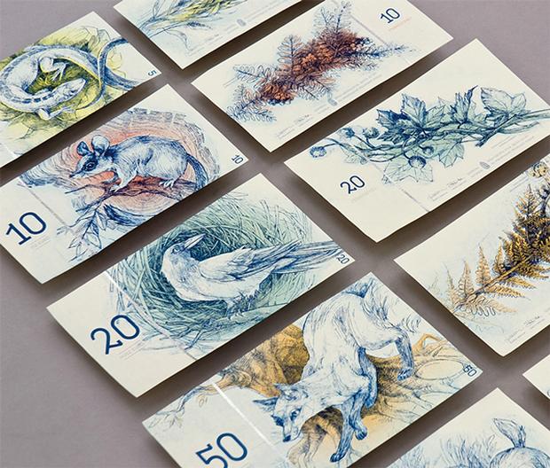 euro-redesign-nature-1