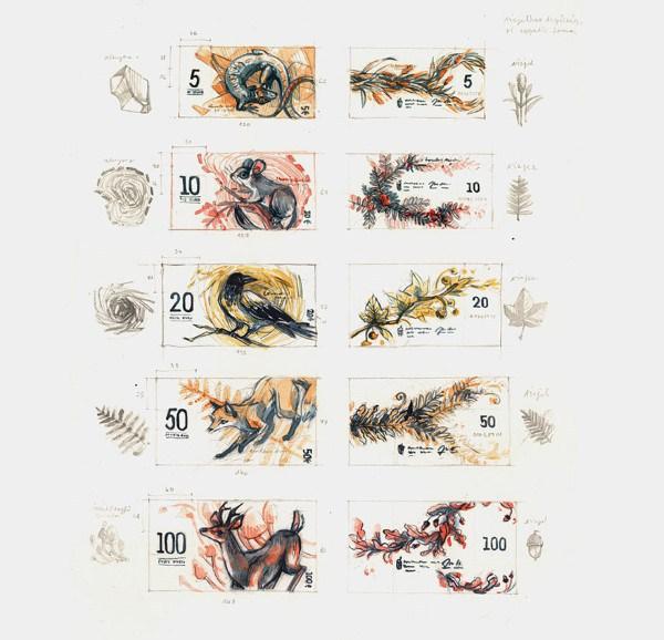 euro-redesign-nature-13