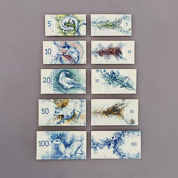 euro-redesign-nature-3