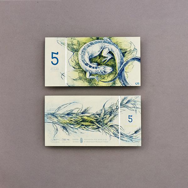 euro-redesign-nature-4