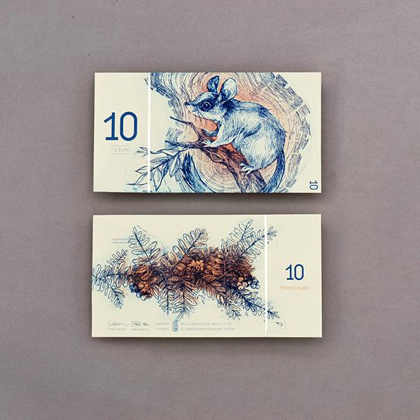 euro-redesign-nature-5