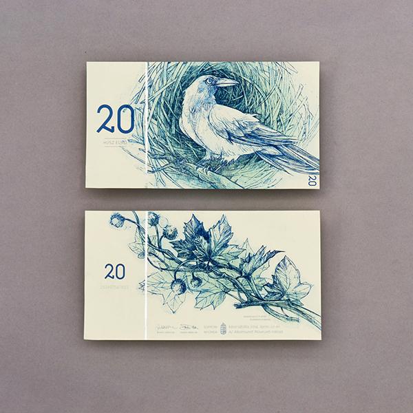 euro-redesign-nature-6