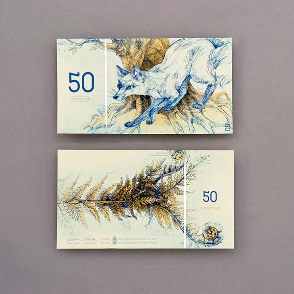 euro-redesign-nature-7