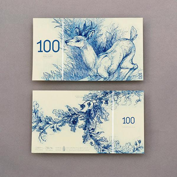 euro-redesign-nature-8