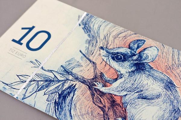 euro-redesign-nature-9
