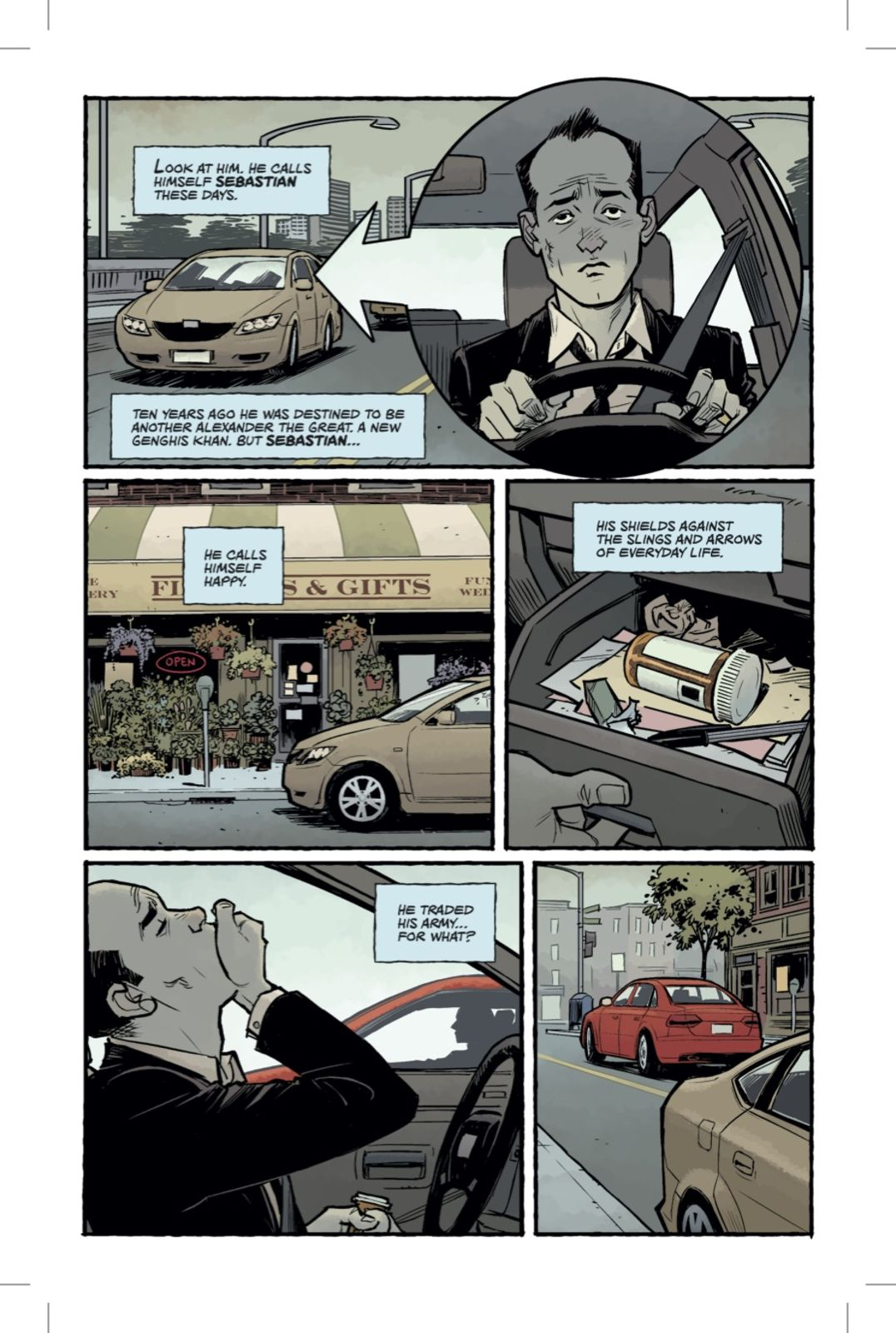 fight-club-page-1