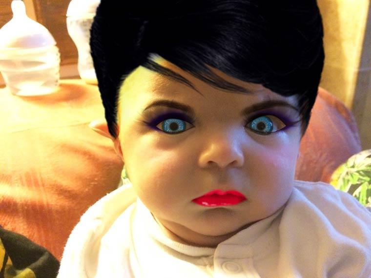 Fiona-baby-makeup-app-1