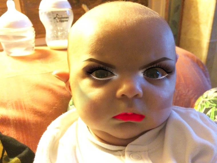 Fiona-baby-makeup-app-2