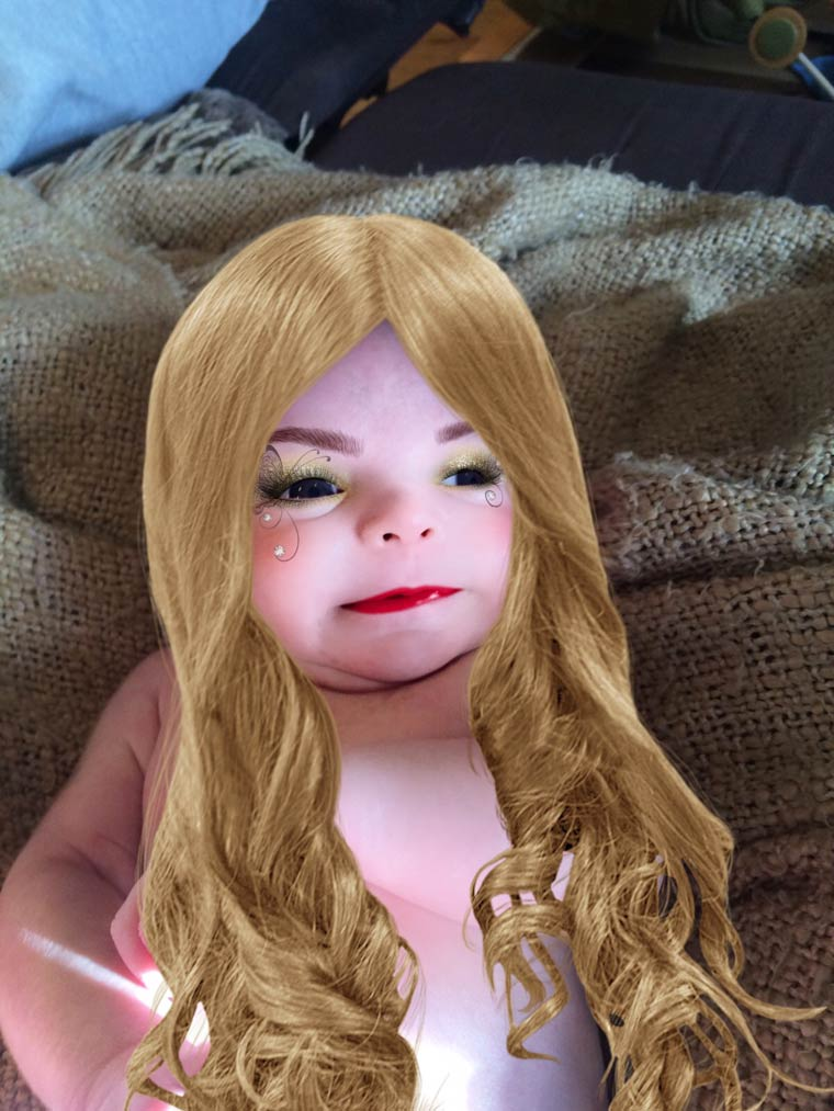 Fiona-baby-makeup-app-3