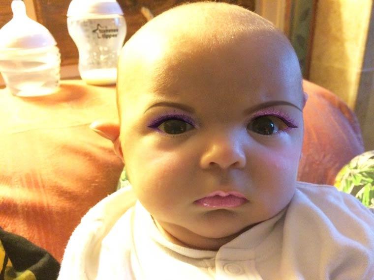 Fiona-baby-makeup-app-6