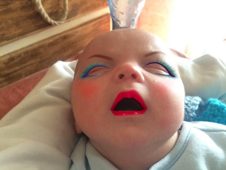 Fiona-baby-makeup-app-7
