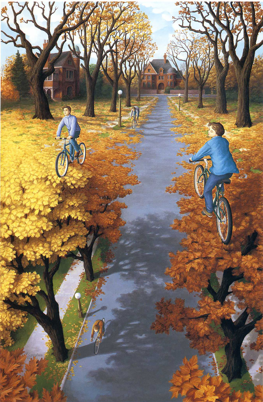 rob gonsalves1