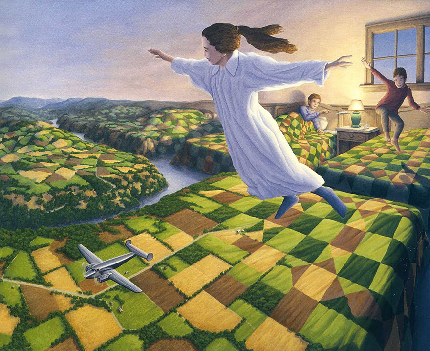 rob gonsalves2