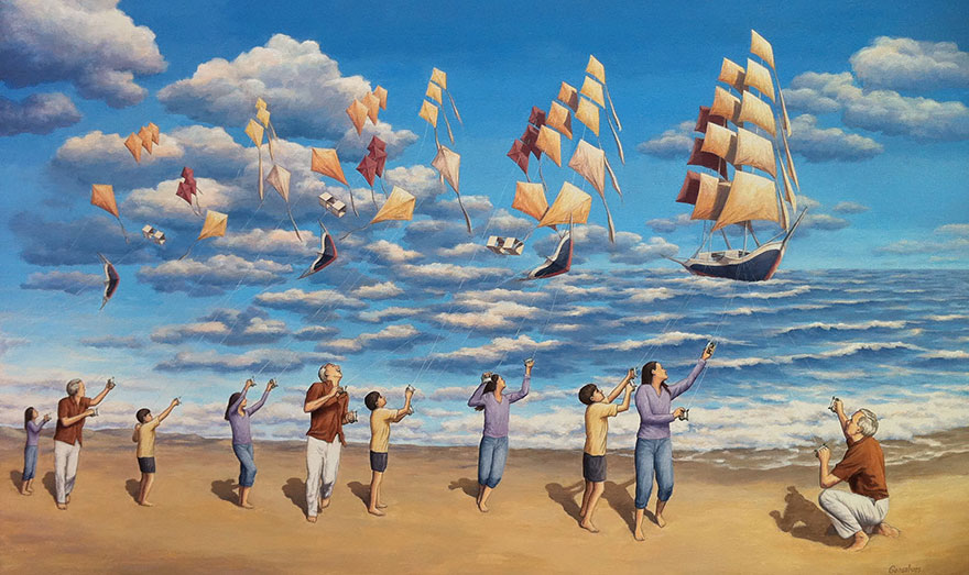 rob gonsalves11