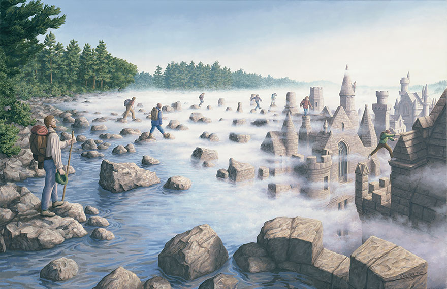 rob gonsalves12