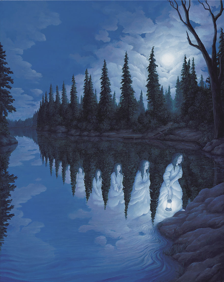 rob gonsalves13