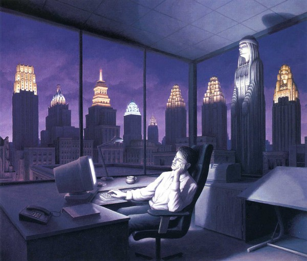 rob gonsalves14