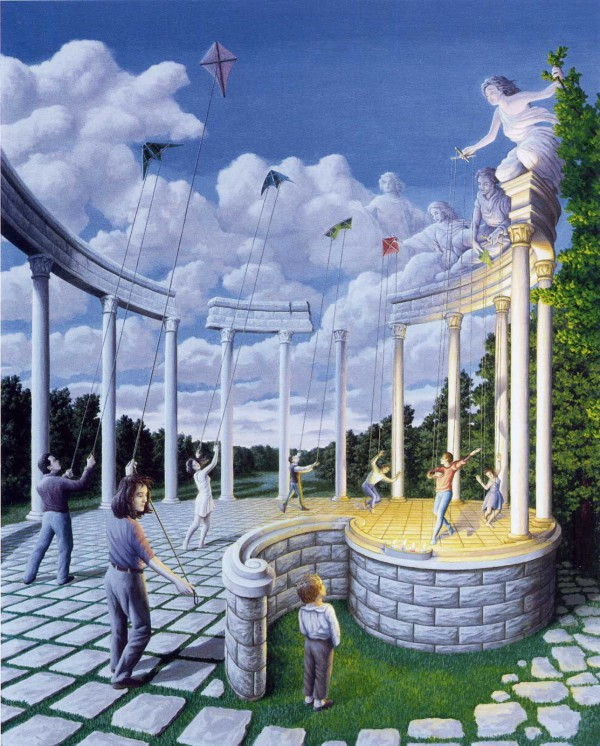 rob gonsalves15