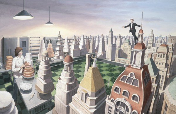 rob gonsalves16