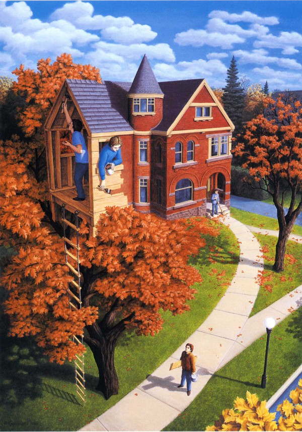 rob gonsalves17