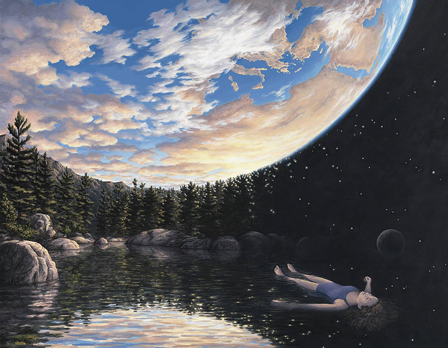 rob gonsalves3