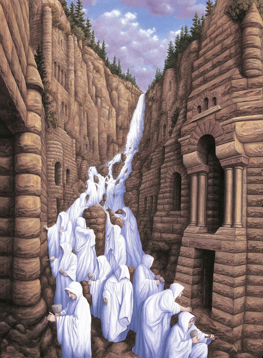 rob gonsalves4