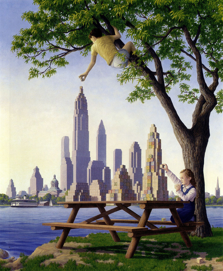 rob gonsalves5