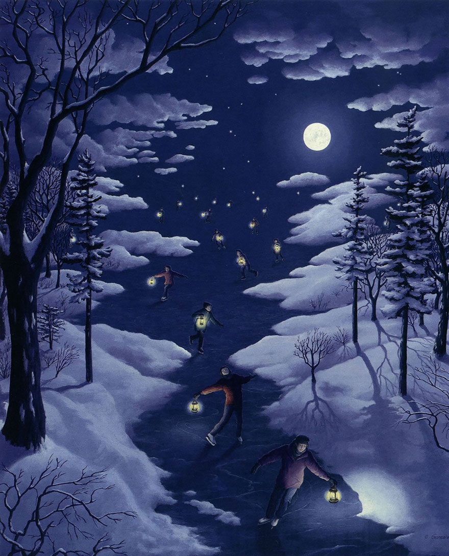 rob gonsalves6