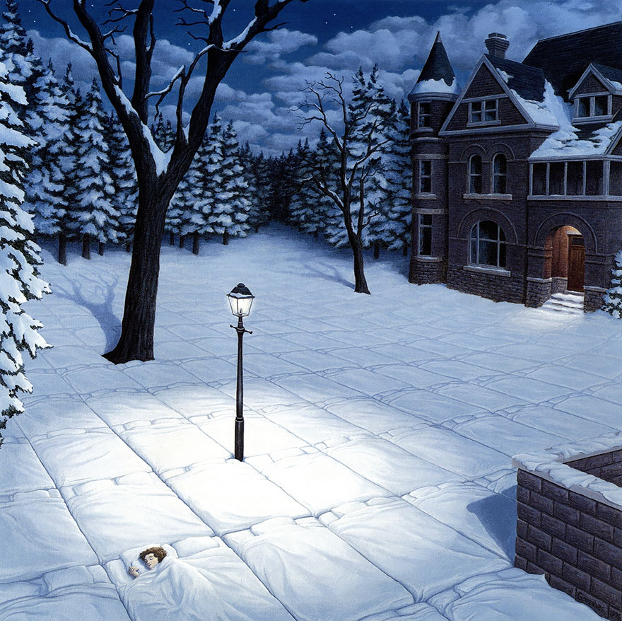 rob gonsalves7