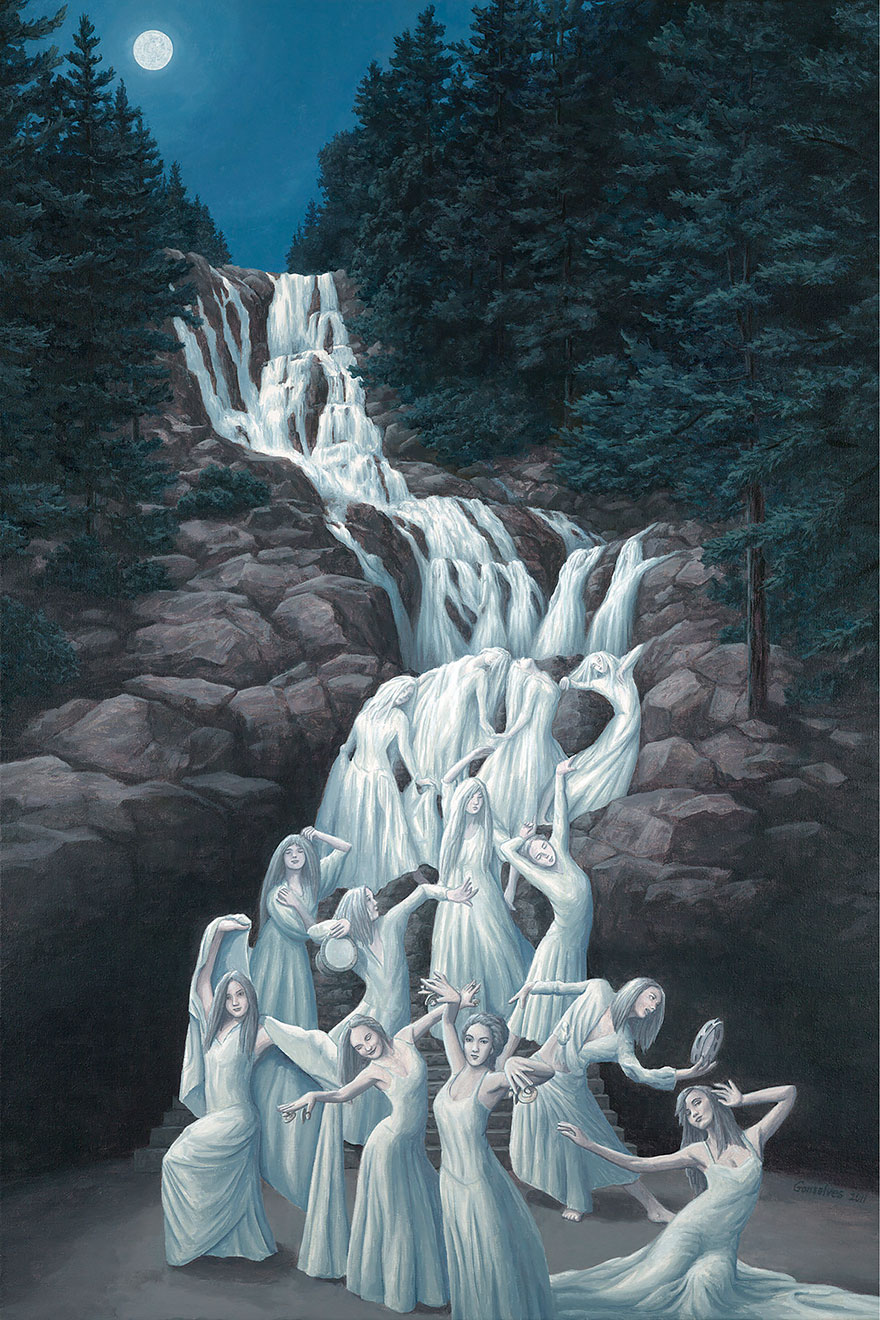 rob gonsalves8