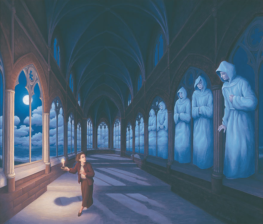 rob gonsalves9