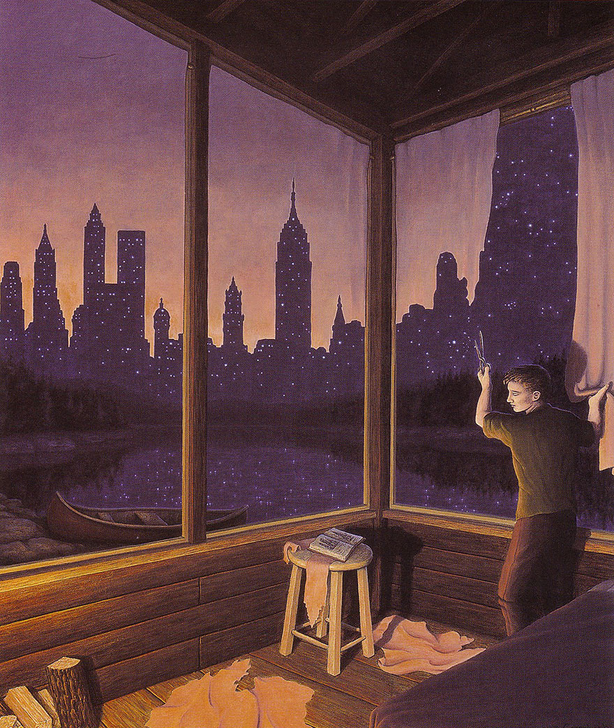 rob gonsalves10