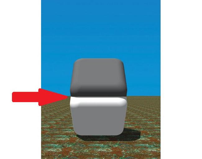 illusioni ottiche1
