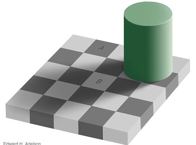 illusioni ottiche13