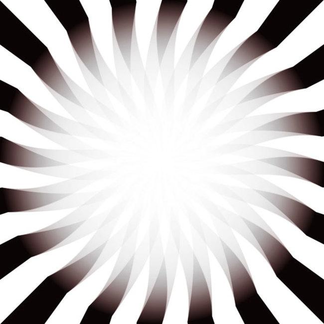 illusioni ottiche19