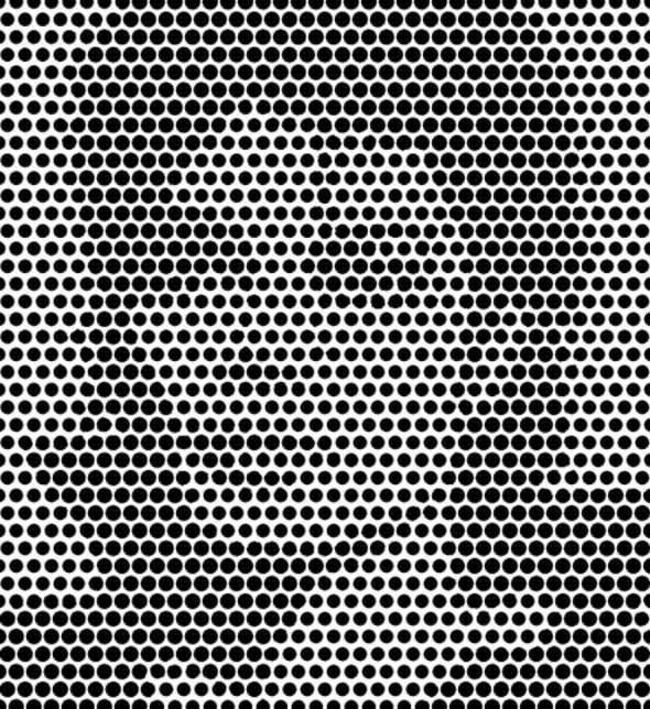 illusioni ottiche2