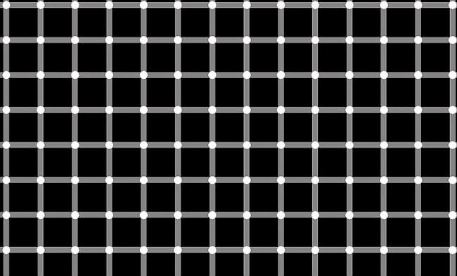 illusioni ottiche22