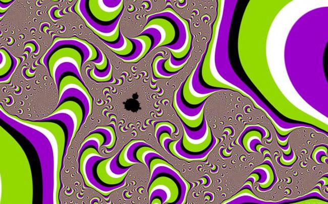 illusioni ottiche26
