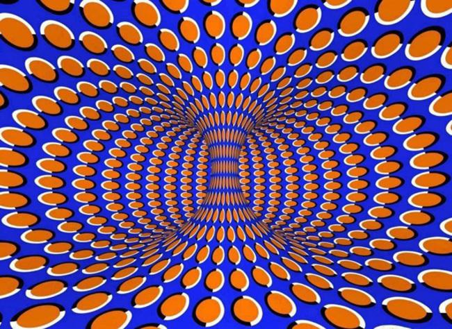 illusioni ottiche27