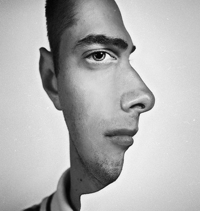 illusioni ottiche28