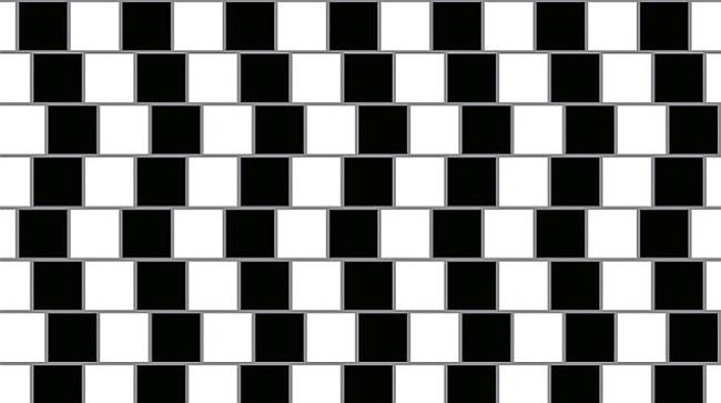 illusioni ottiche41