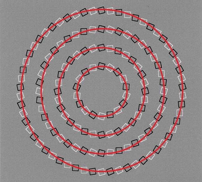 illusioni ottiche43