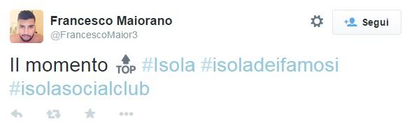 isola6