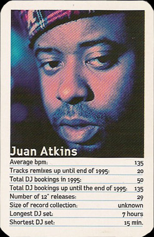 juan-atkins_card