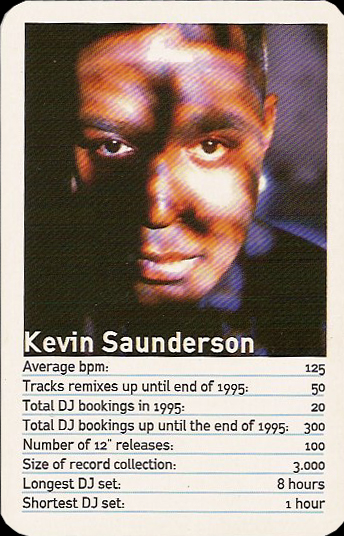 Kevin-Saunderson_Card