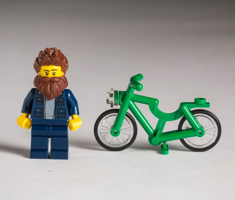 LEGO-Hipsters-6